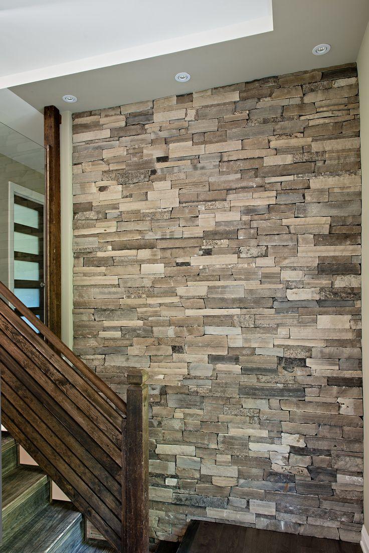 Best 25+ Natural stone veneer ideas on Pinterest