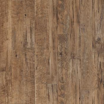 35 Best Mannington Images On Pinterest Mannington Flooring Texture And Vinyl Flooring