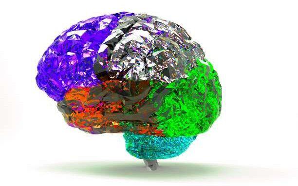 Πως ο εγκέφαλός σας μπορεί να πάρει αποφάσεις στον ύπνο…