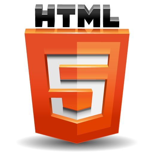 HTML5 is a single markup language, which includes HTML and XHTML syntax.