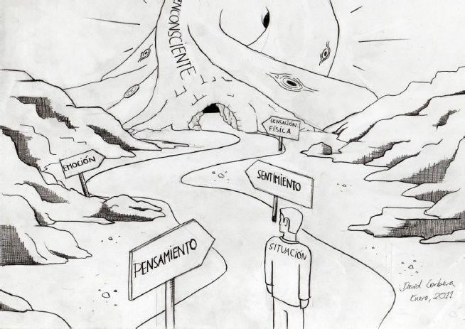 Biodescodificacion El Codigo Secreto Resumen Curacion Alumnos I FB | Jose Carlos - Academia.edu