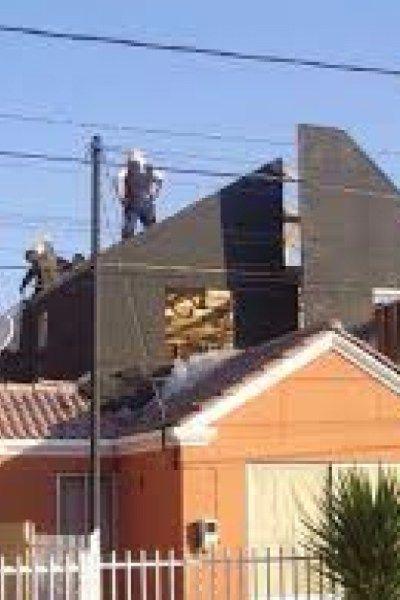 MAESTRO CONSTRUCTOR SERIEDAD Y RESPONSABILIDAD-SERVICIOS, Valparaíso-Valparaíso, CLP1.000 - http://elarriendo.cl/otros-servicios/maestro-constructor-seriedad-y-responsabilidad.html