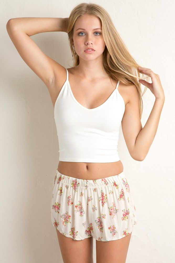 Find great deals on eBay for brandy melville shorts. Shop with confidence.