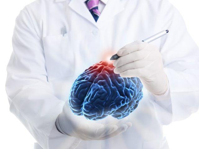нетрадиционное лечение рака головного мозга