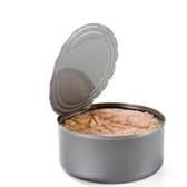 LIDDING FOIL  VIDHATA FOILS manufactures a range of LIDDING FOIL suitable for sealing to PS (Polystyrene), PVC (Polyvinyl Chloride), PP (Polypropylene) PET (Polyethyleneterphthalate) , PE (Polyethylene) and HDPE (High Density Polyethylene) jars/cups/tubs substrates with the following general specification.