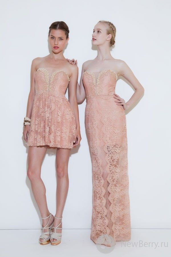 Lookbook Patricia Bonaldi Haute Couture 2013 Patricia Bonaldi High Fashion Haute Couture featured fashion>>>kebaya hits the runway