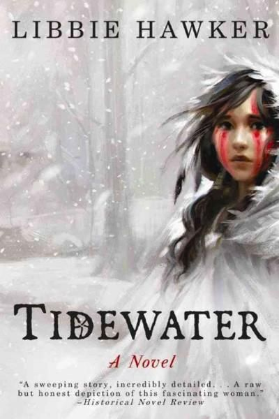 In 1607, three ships arrive on the coast of Virginia to establish Jamestown Colony. One girls lifeand the lives of her peopleare changed forever. To Pocahontas and her people, the Tidewater is the rig