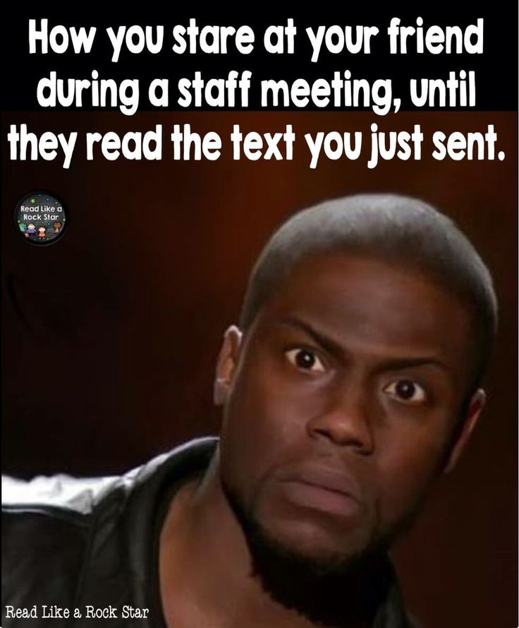 Staff meeting text (With images) Teaching humor, Work