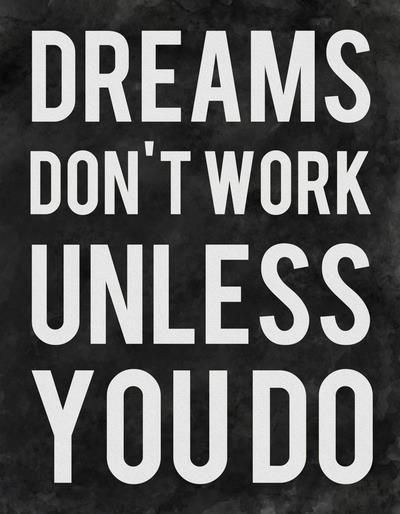 98 best images about Hard work quotes on Pinterest ...