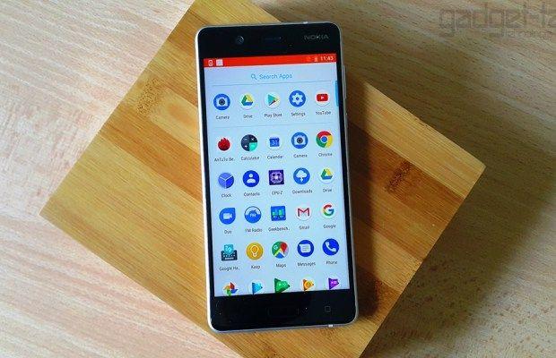 Telefoanele Nokia primesc actualizare Android Oreo, anunta HMD Global
