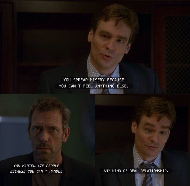 130 Best Images About House Md On Pinterest House Season