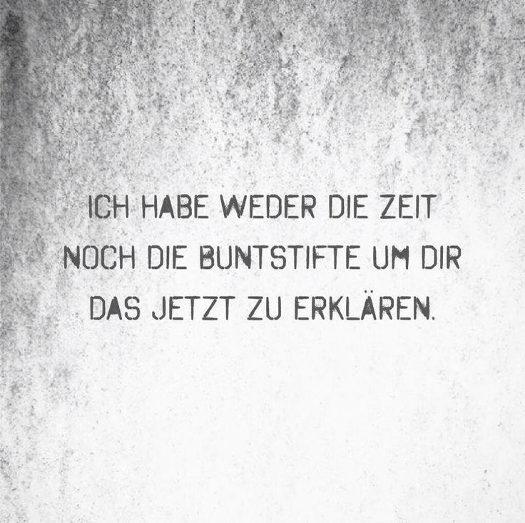 17 best images about life leben quotes zitate on pinterest