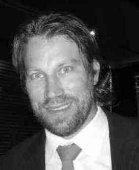 Peter Forsberg quotes quotations and aphorisms from OpenQuotes #quotes #quotations #aphorisms #openquotes #citation