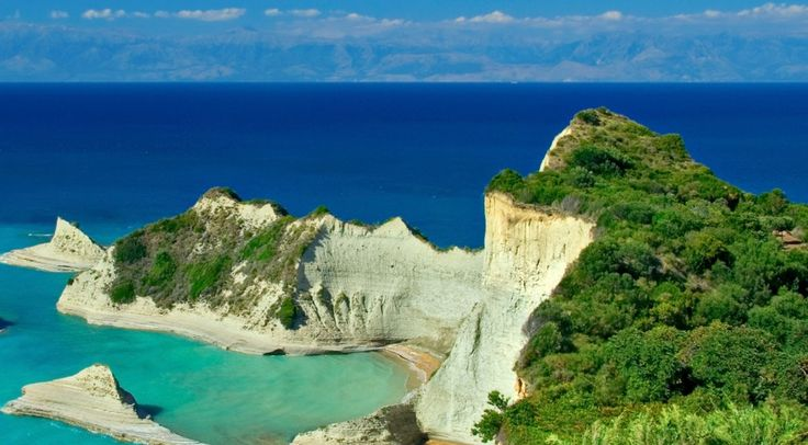 If you are looking to add an incredible Adriatic and Ionian cruise to your holiday this is your chance!   Learn more! #Celestyalcruises #Adriatic #Ionian #cruise #Corfu #Greece #travel #explore