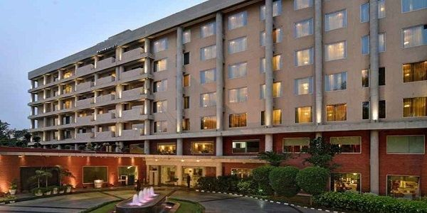Buying Residential Property In Chandigarh Makes For Profitable Investment : https://goo.gl/WpoaeZ #PropertyInvestment #ResidentialProperty #ChandigarhProperty #RealEstateIndia