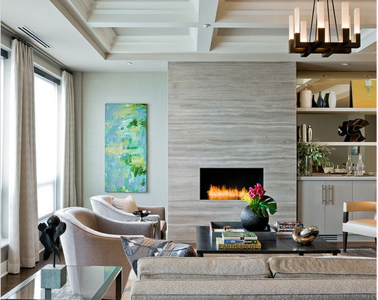 the bryant living room boston terrat elms interior design x stone slabs are from ann sacks they call it athens silver cream