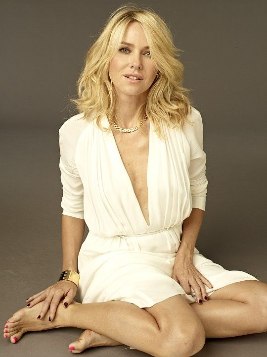 376 best images about naomi watts on pinterest naomi for See more pics