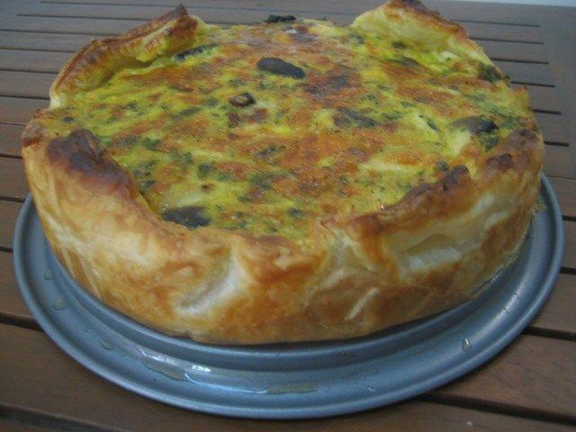 63 best images about cuisine alg rienne on pinterest un for Algerien cuisine