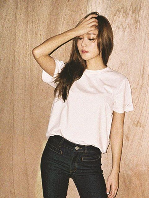Jessica                                                       …                                                                                                                                                                                 Mais