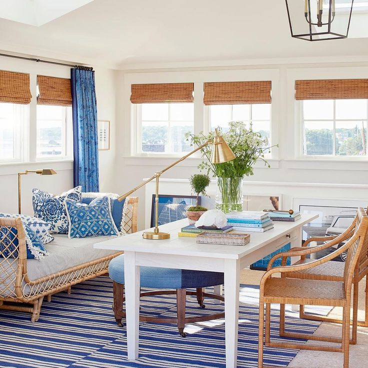 Bring The Shore Into Home With Beach Style Living Room: Best 25+ Coastal Living Magazine Ideas On Pinterest