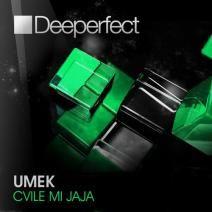 UMEK - Cvile Mi Jaja (Original Mix) [Deeperfect] / Buy on Beatport: $2.86 / Listen: http://soundcloud.com/umek/umek-cvile-mi-jaja