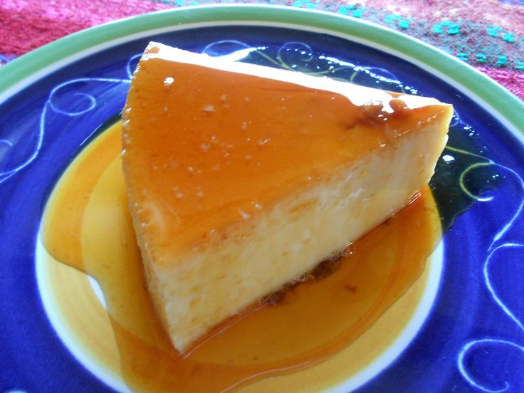 Mexican Flan Recipe. A delicious Mexican Flan of the Mexican cuisine, and a classic Mexican food dessert. Jauja Cocina Mexicana presents ingredients, step-by-step techniques and original tips for a truly phenomenal flan. A scrumptious Mexican dessert, and Jauja's favorite flan for any occasion. You will love this! Please subscribe to Jauja Cocina Mexicana http://www.youtube.com/user/JaujaCocinaMexicana Thanks!