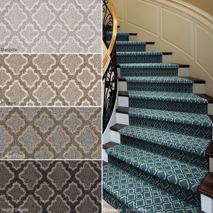 Best Tuftex Tudor Court Stair Runner In 2020 Stairway Carpet 400 x 300