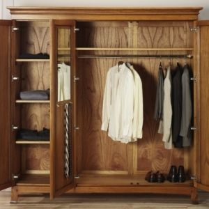 17 best ideas about garderobe selber bauen on pinterest. Black Bedroom Furniture Sets. Home Design Ideas