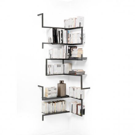 Mogg Antologia 1 shelving Furniture  Bookcases