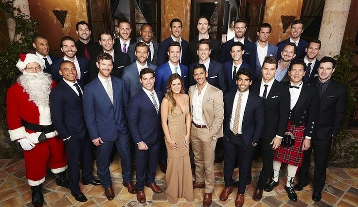 'The Bachelorette' Weekly Episode Schedule: When Does The Final Rose Ceremony Air, Where Does JoJo Travel This Season?