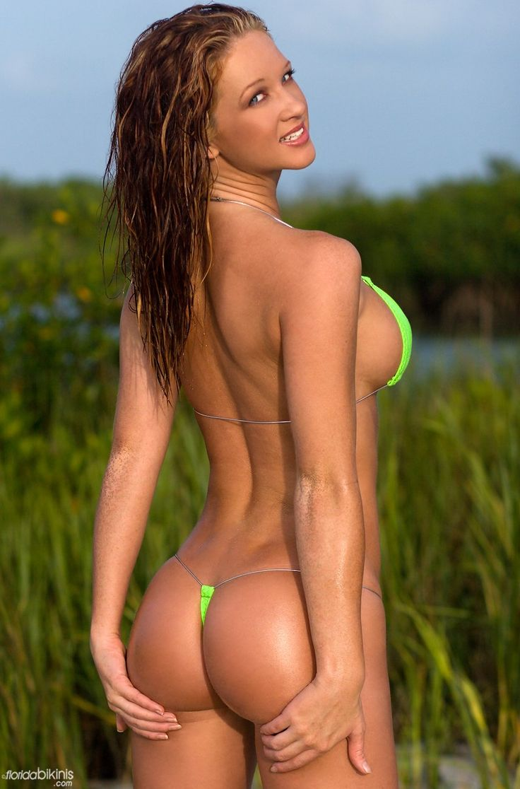 Have kept bikini florida model swimsuit matchless phrase