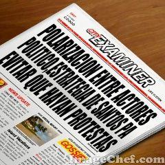 http://hekeisda.tumblr.com/post/130685866653/la-idea-de-juanmansantos-es-que-todos-los