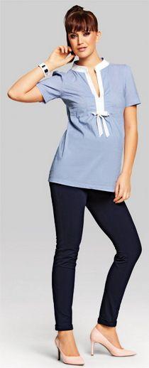 Moda Premaman > Happy Mum | Abiti Premaman e Pantaloni Premaman