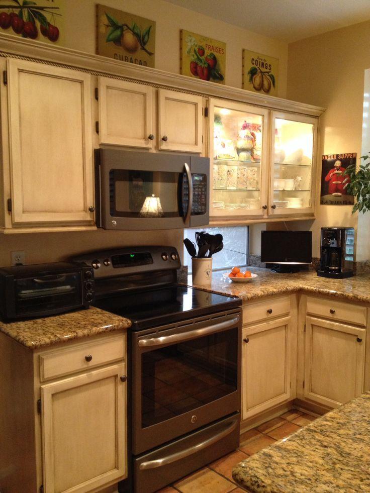 11 best slate appliances images on pinterest kitchen ideas slate appliances and kitchen counters on kitchen appliances id=94208