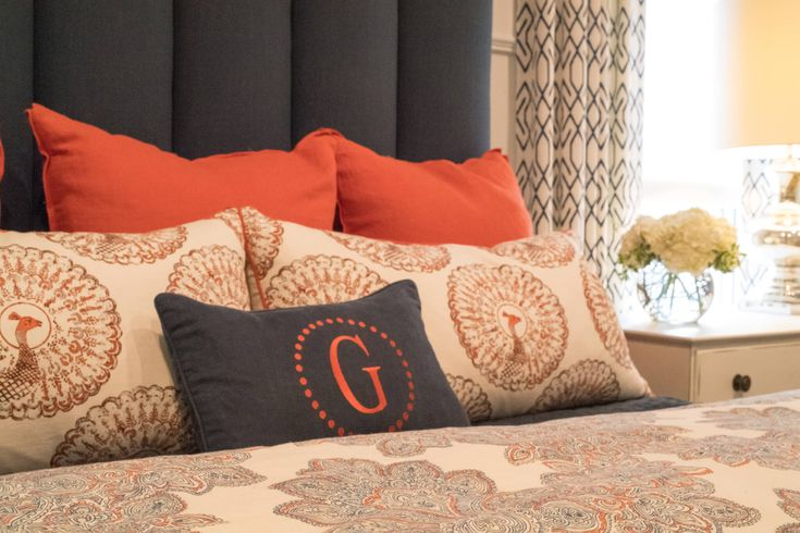 Peacock Bed Linen: Best 25+ Peacock Bedding Ideas On Pinterest