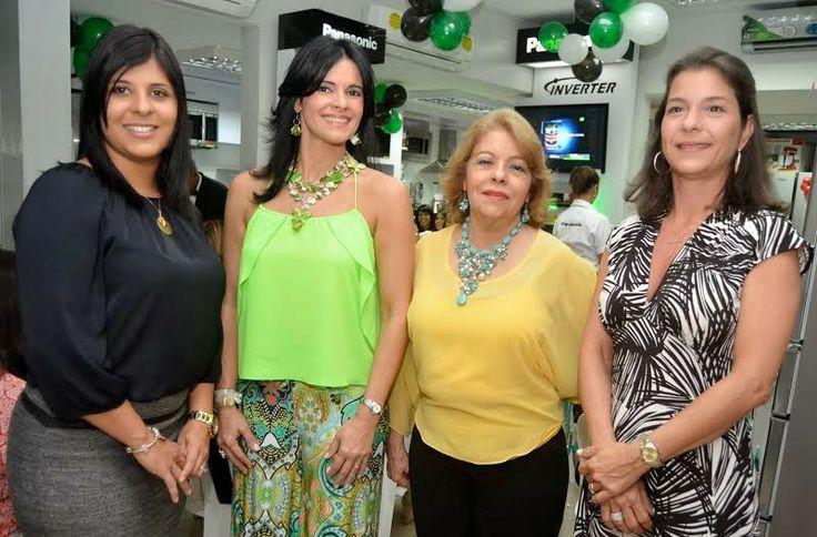 "Armario de Noticias: PANASONIC PRESENTA MICROONDAS INVERTER ""FLAT CAVIT..."