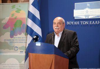 ΡΟΔΟΣυλλέκτης: Εκδήλωση για την Ευρωπαϊκή Ημέρα Προστασίας των Πα...