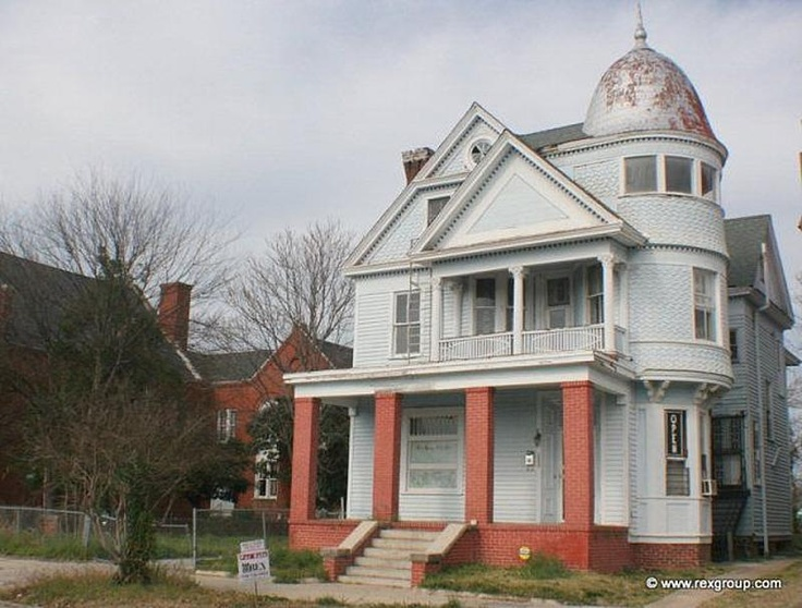 historical homes for sale in augusta ga small house interior design