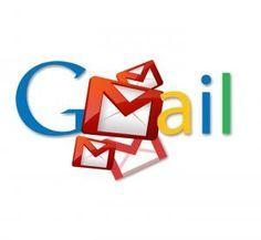 Cómo recuperar una cuenta de correo electrónico Gmail