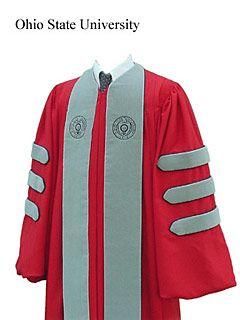 21 Best Academic Regalia Images On Pinterest Doctoral