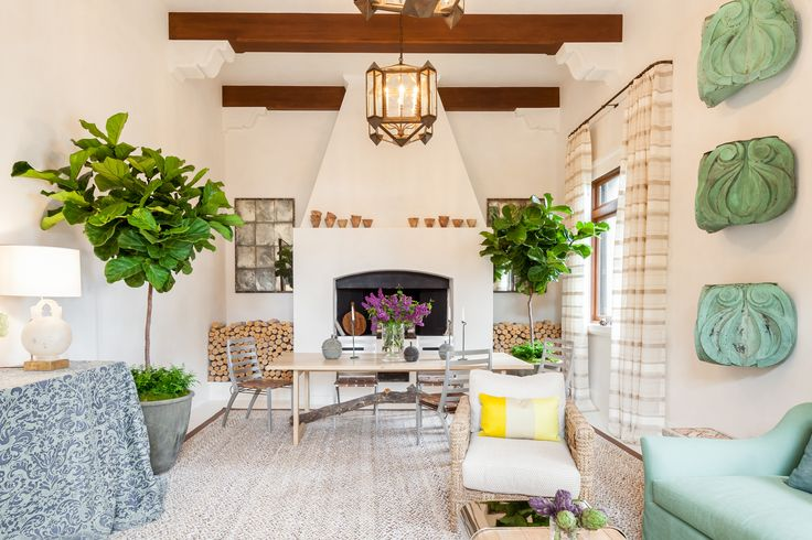108 Best Rooms I Love Images On Pinterest Living Room Living Spaces And Spaces