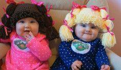 28 ideeen voor carnaval kostuums voor kinderen: de leukste, grappigste en schattigste