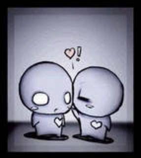 25 pinterest emo love voltagebd Gallery