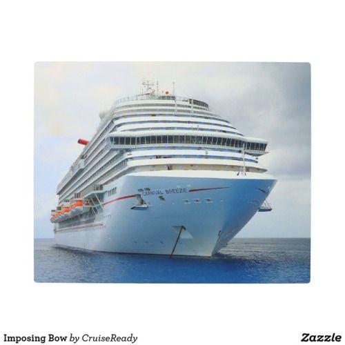 Best Cruise Ships Images On Pinterest Cruises Cruise Ships - Example of cruise ship