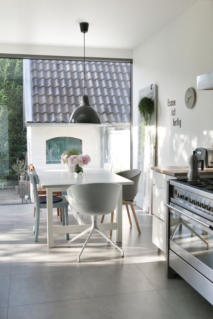 43 best mein zuhause // my home images on Pinterest | At home ...