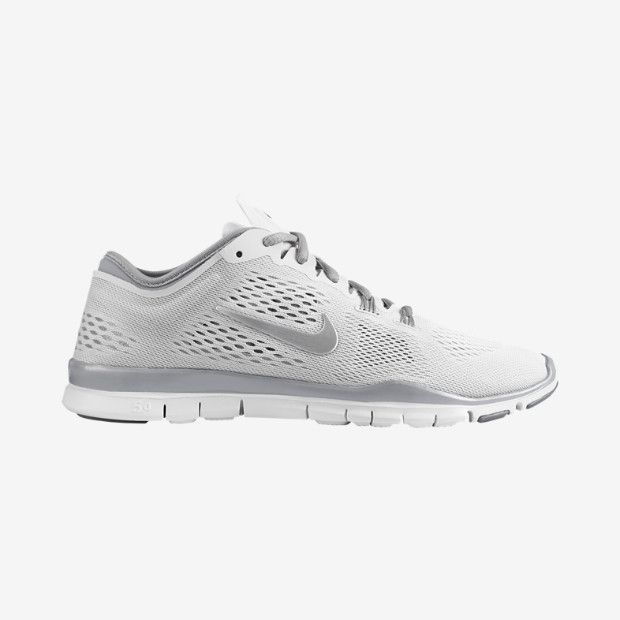 Nike Free TR 4 Women's Training Shoe