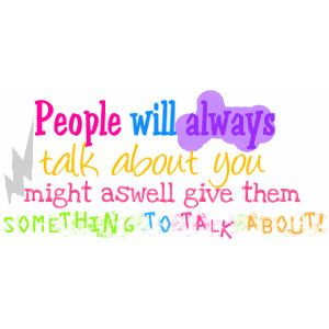 family jealousy quotes | Jealousy Quotes, Jealousy Quote Graphics, Jealousy Quotes for MySpace