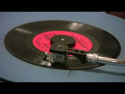 ▶ Raiders - Indian Reservation (The Lament Of The Cherokee Reservation Indian) - 45 RPM - YouTube