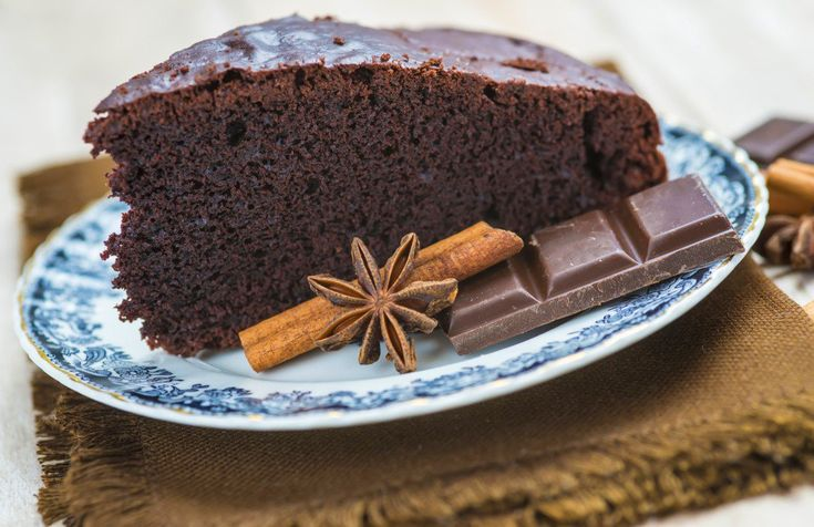Brza čokoladna torta: Light recept od svega 200 kalorija