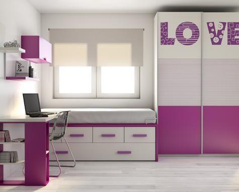 Cama compaq Love: http://www.decojondepato.com/Cama-compaq-Love-424